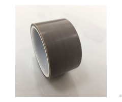 Pure Ptfe Film Self Adhesive Tape