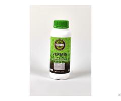 Organic Fertilizer Vermicompost