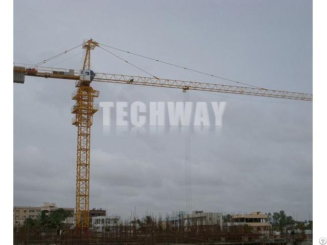 Top Kit Tower Crane Tc5013