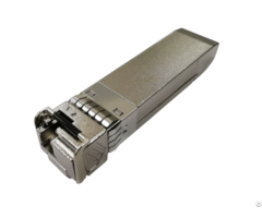 16g Sfp Bidi 1270 1330nm 10km Ddm Optical Transceiver