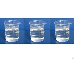 High Quality Alpha Methylcinnamaldehyde Methyl Cinnamic Aldehyde From Landmarkind
