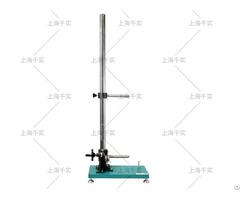 Yarn Length Measurement Tester