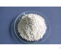 High Quality 2 Methylcinnamic Acid From Landmarkind