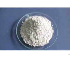 High Quality O Trifluoromethyl Cinnamic Acid From Landmarkind