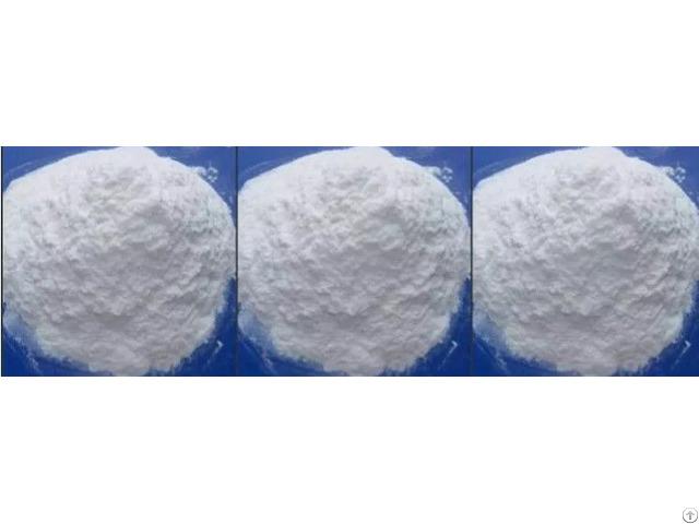 Buy Benzyl Cinnamate From Landmarkind