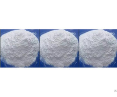 Buy Benzyl Cinnamate From Landmarkind