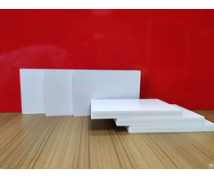 Pvc Celuka Foam Sheet 12mm 0 40 Density