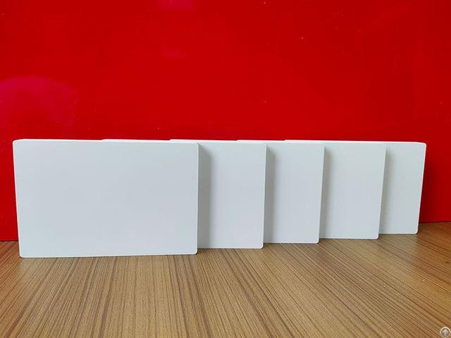 Pvc Celuka Foam Sheet 18mm 0 40 Density