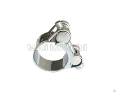Heavy Duty Hose Clamp 40 43mm