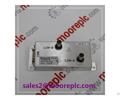 Honeywell 51195066 200Sales2 Mooreplc Com