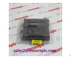 Honeywell Mu Foed02 51197564 200Sales2 Mooreplc Com