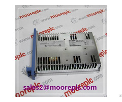 Honeywell 8c Tdoda1 51307149 175	Sales2 Mooreplc Com