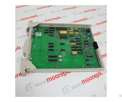 Honeywell 10014 H F	Sales2 Mooreplc Com