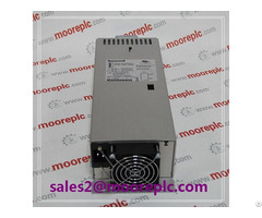 Honeywell Fc Sai 1620m	Sales2 Mooreplc Com
