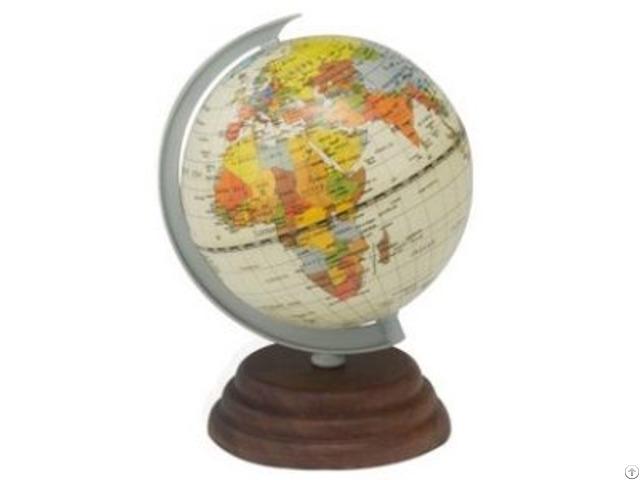 Origin 8 5 Cm Desk Globes