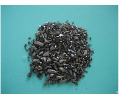 Sio Granule For Evaporation Coating