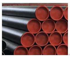 Api 5l X70 Seamless Pipe Suppliers