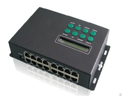 Led Lighting Control System Lt 600