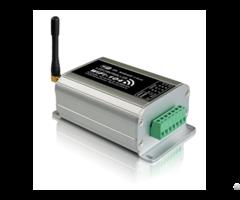 Led Wifi 104 Controller