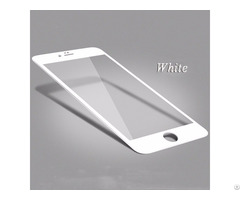 Blueo German Shatter 2 5d Edge 0 15mm Anti Blue Ray Screen Protector For Iphone 7 Plus