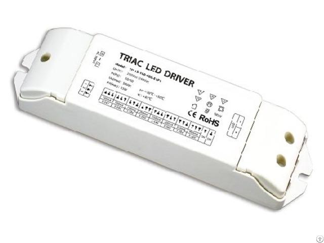 10w Triac Dimmable Driver