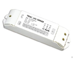 10w Triac Dimmable Driver