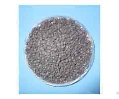 Rubber Antioxidant 4020
