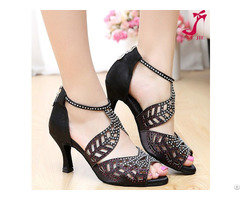 Dance Shoes1005