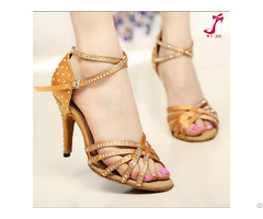 Dance Shoes1006
