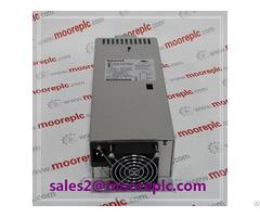 Honeywell 51304465 500Sales2 Mooreplc Com