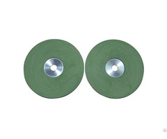 Diamond And Cbn Face Grinding Wheels
