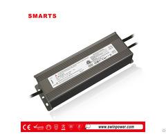 Dimmable 12v 150w 0 10v Power Supply For Led Lights