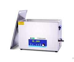 Dksonic Professional Engine Block Ultrasonic Cleaner For Spare Parts Ce And Rohs Certifications