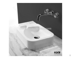 Hand Wash Basin Modern For Sale