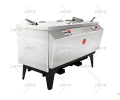 Aatcc Color Fastness To Washing Tester
