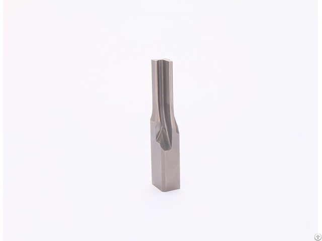 High Precision Metal Stamping Parts Punch And Die Component Supply