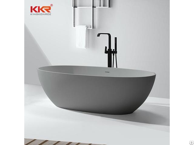 Message Bathtub Shower Panel Indoor Whirlpool