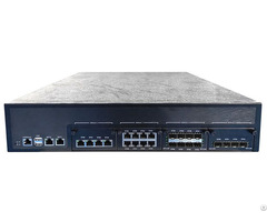Network Security Appliance Firewall Hardware Model F11611 F19611 F23611 F23224 F23621