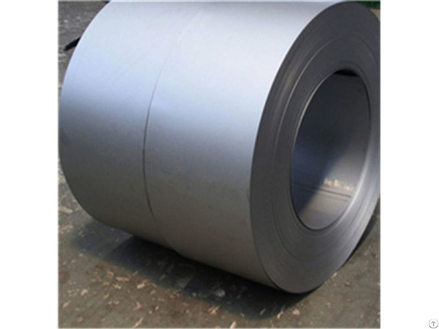 Cold Rolled Steel Coils 1010mm Destination Port Istanbul Turkey 0 25mm