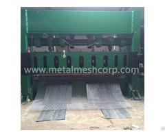 Expanded Metal Mesh China