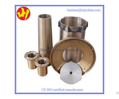 High Density Durable Symons Cone Crusher Parts
