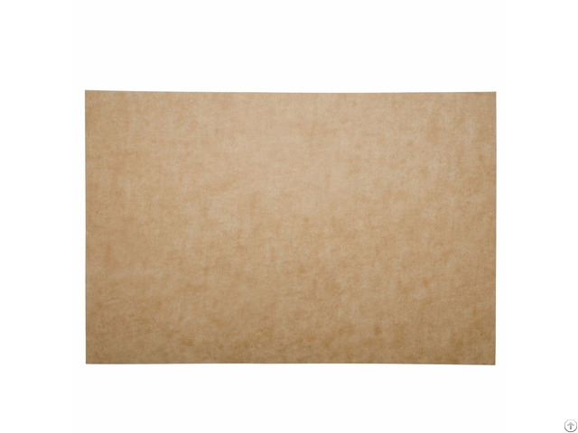 Brown Baking Paper