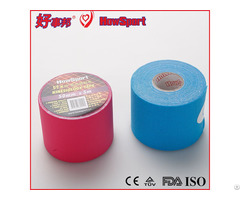 Howsport Kinesiology Tape
