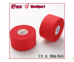 Howsport Athletic Tape