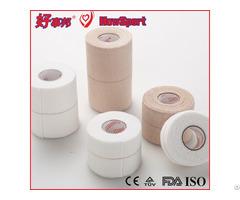 Howsport Elastic Adhesive Bandage