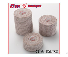 Howsport Heavyweight Elastic Bandage