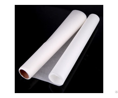 Silicone Coated Baking Parchment Paper