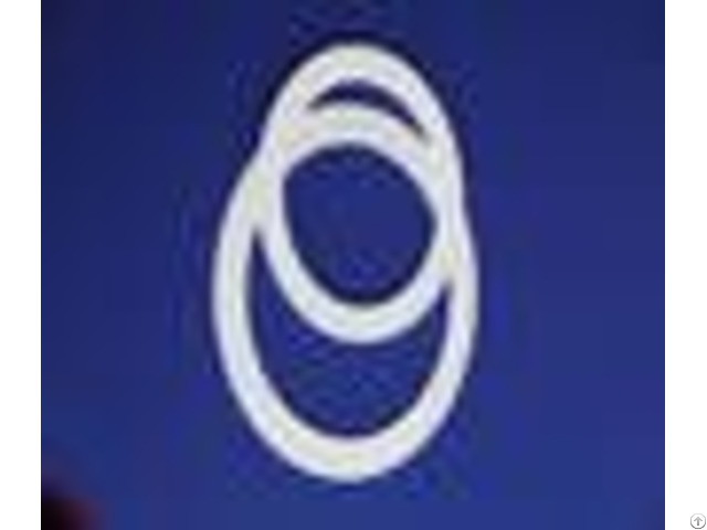 Ptfe Gasket Or Plate