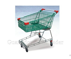 Yld Ut100 1s Australian Shopping Trolley