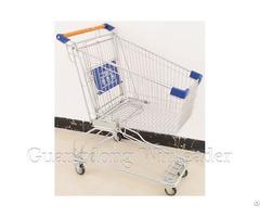 Yld At90 1sb Asian Shopping Cart